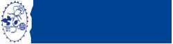 poignee srl Logo